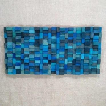 Wood-wall-art-3