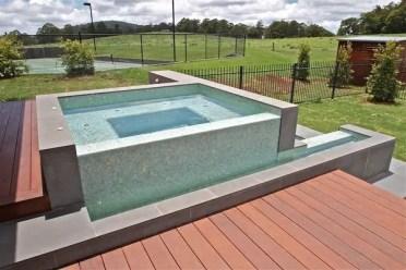 Above-ground-pools-with-decks-modern-pool-design-ideas-pool-deck-ideas