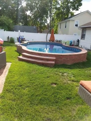 Above-ground-swimming-pool-6