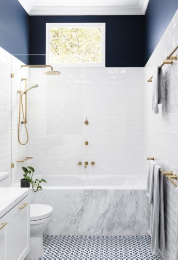 Bathroom-ideas-small-bathroom-e1556843437235