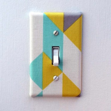 Beautify-30-retro-light-switch-designs-themselves-20-410
