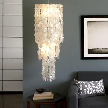 Capiz-shell-lampadario-idee-illuminazione-casa-infissi-soggiorno-idee