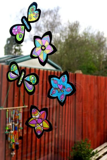 Colorful-diy-suncatchers-to-make-with-kids-7-775x1162-1