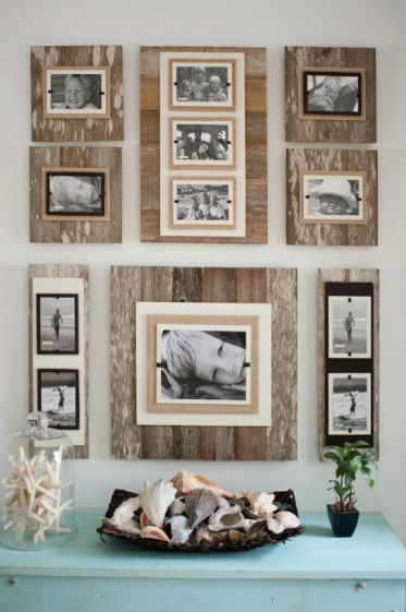 Creative-ways-to-display-your-photos-on-the-walls-37