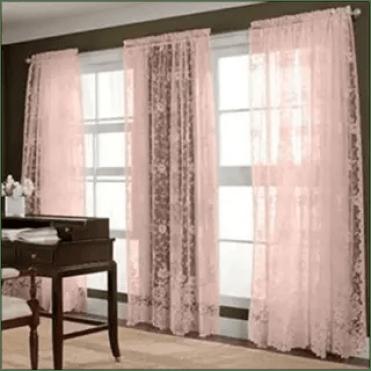 Curtains-22-320x320-1