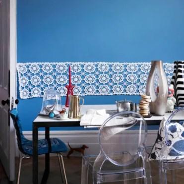 Diy-lace-wall-art-2-500x500-1