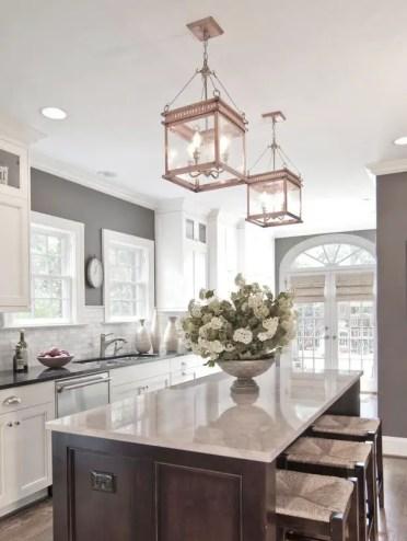 Diy-network-cucina-pendant-light-chandelier-decor-how-a-grey-walls-meglio-decorare-bibbia-blog-idee