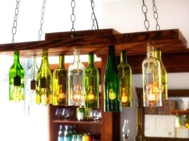 Diy-wine-bottle-chandelier