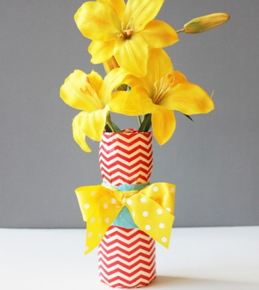 Duct-tape-vase-craft-titolo