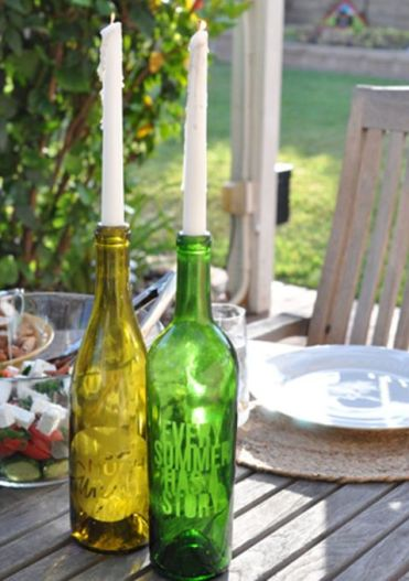 Gallery-1438712516-glass-etched-wine-bottles-diy-and-craft-idea