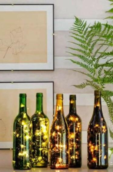 Gallery-1511368953-05-wine-uses