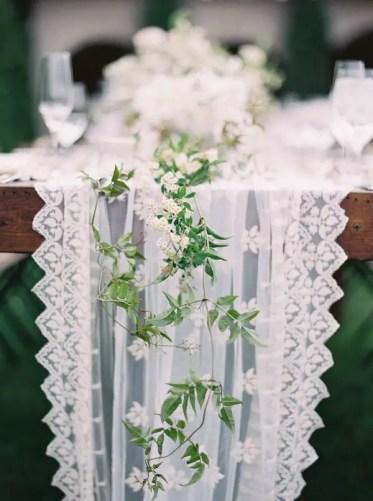 Greenery-spring-wedding-decor-ideas-youll-love-33