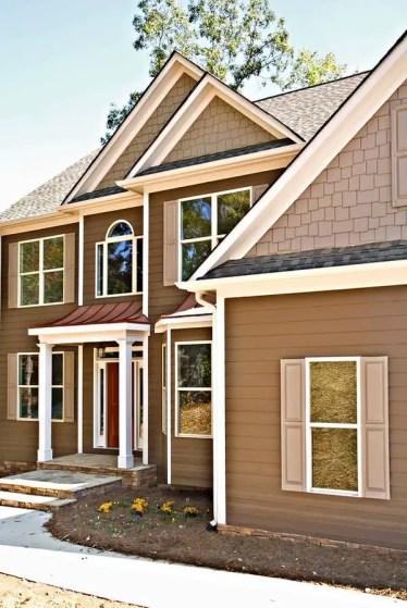 Hardiplank-siding-ideas-fiber-cement-siding-house-entrance-house-exterior