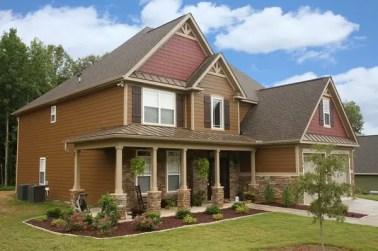 Hardiplank-siding-ideas-fiber-cement-siding-house-exterior-siding-ideas-pros-cons
