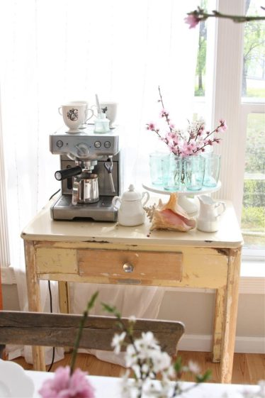 Home-coffee-station-40-720x1080-1