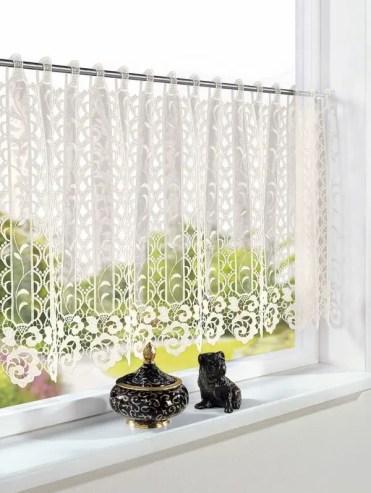Kitchen-decoration-ideas-window-curtains-ideas