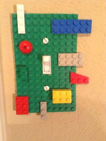 Lego-switch-cover