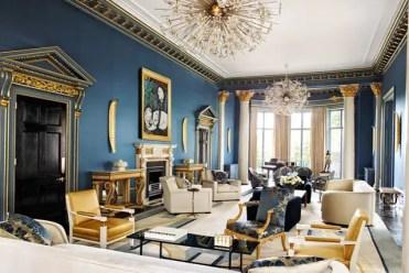 Luxury-traditional-interior-design