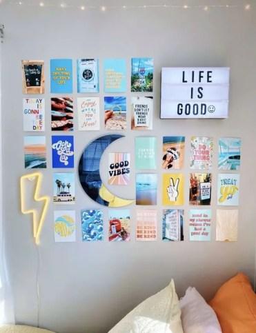 Minimalist-college-dorm-collection