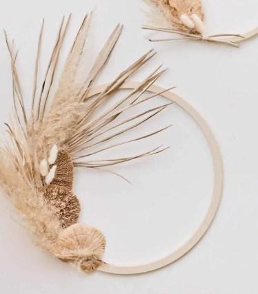 Pampas-grass-wreath-diy-1050x1536-2