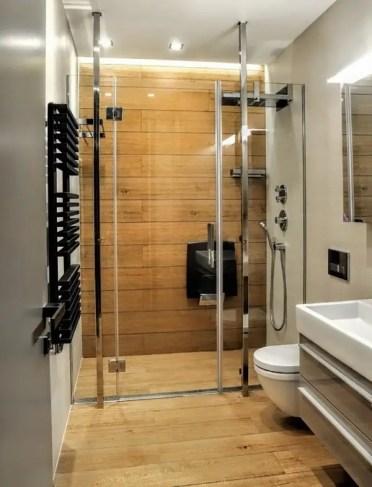 Idee-arredo-bagno-moderno-arredo-bagno-piccolo-bagno-cabina-doccia
