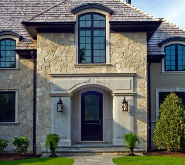 Stone-exterior-10