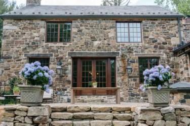 Stone-exterior-5-620x413-1