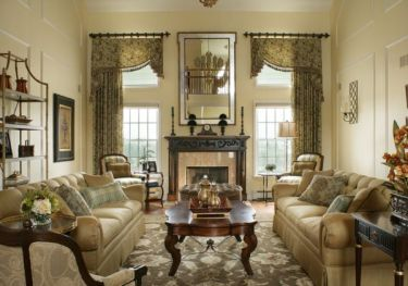 Traditional-living-room2