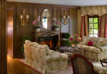 Traditional-living-room3