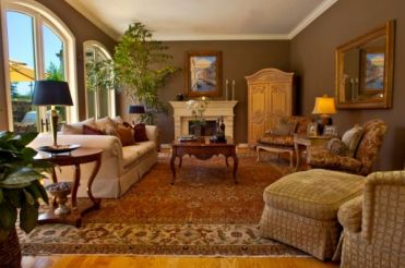 Traditional-living-room8
