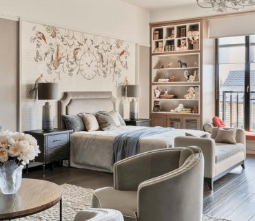 Traditional-master-bedroom-august142019-36-min