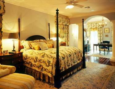 Traditional-master-bedroom-z-august142019-54-min