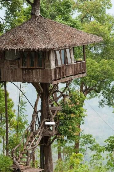 Treehouse-foto-esempio2018-04-30-at-1.40.02-pm-20