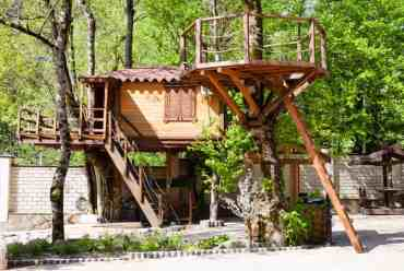 Treehouse-foto-esempio2018-04-30-at-1.40.02-pm-33