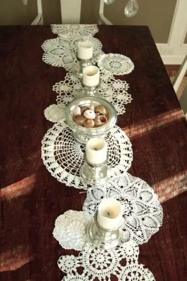 Vintage-romance-lace-home-decor-ideas-1