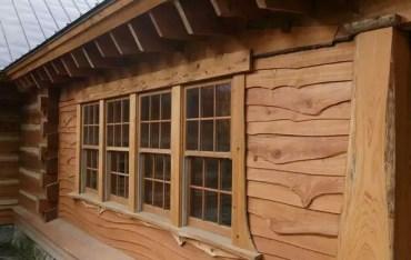 Vinyl-log-cabin-siding-pros-and-cons-of-vinyl-siding-vs-wood-siding