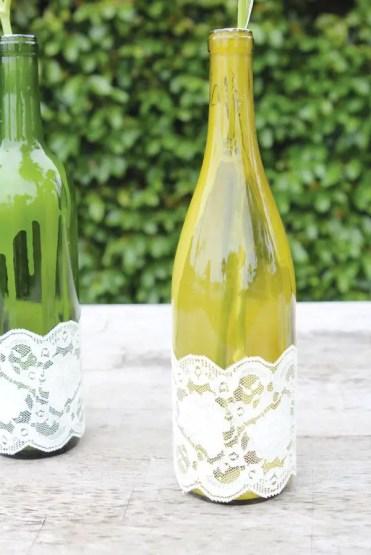 Wine-bottle-crafts-lace-1574290049