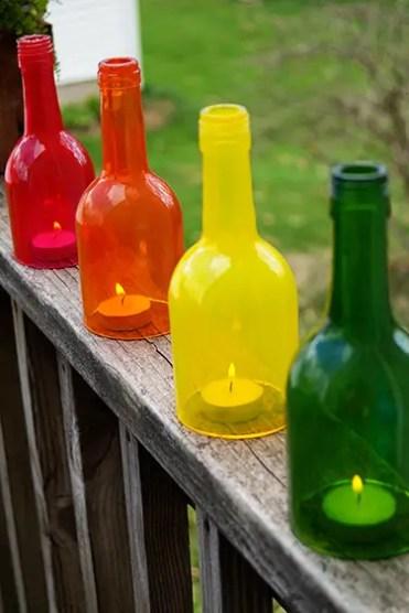 Wine-bottle-crafts-rainbow-1545424438