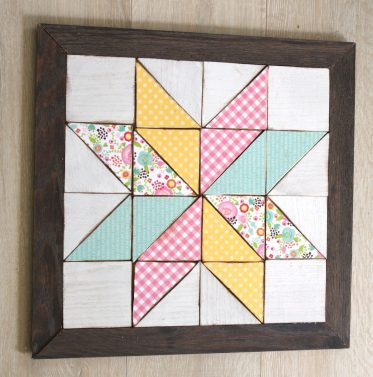 Wooden-quilt-square-wall-art-1-1010x1024-1