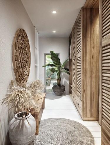 Wooden-wall-decor-1