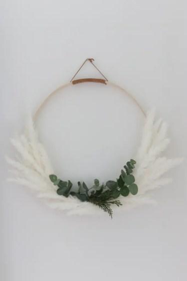 Wreath-1-683x1024-1