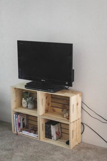 02c-diy-wood-crate-projects-ideas-homebnc-v3