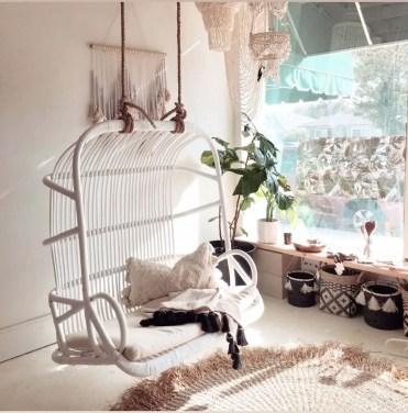 03-best-rattan-furniture-ideas-designs-homebnc