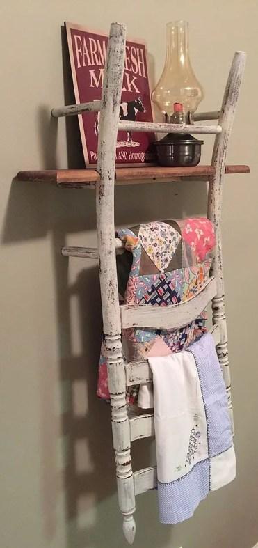 03-repurposed-old-chair-ideas-homebnc