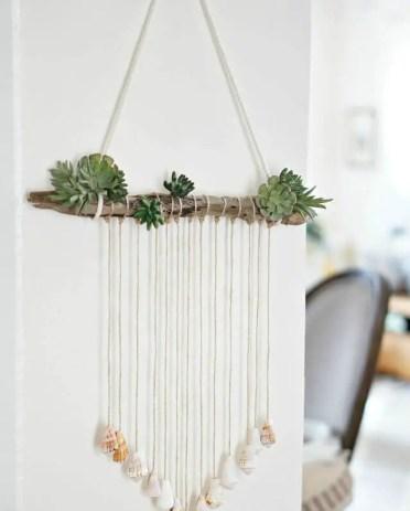 04-best-diy-coastal-home-decor-crafts-beach-house-ideas-homebnc-v2