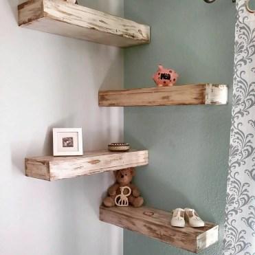 04-migliori-scaffali-angolari-fai-da-te-idee-design-homebnc