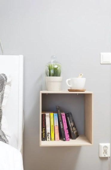 04-nightstand-ideas-homebnc