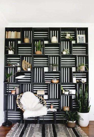 05c-diy-wood-crate-projects-ideas-homebnc-v2