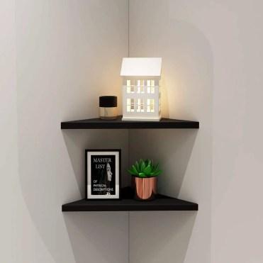 06-corner-shelf-ideas-homebnc