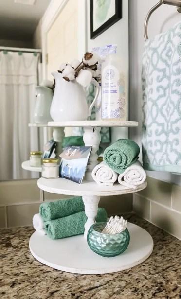 06-diy-bathroom-storage-organizing-ideas-homebnc